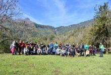 تصویر از گزارش تور آبشار زیبای لاتون ، ۱۵ آبان ۹۸